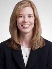 Elaine M. Pohl