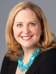 Tami Silverman is the president and CEO of the Indiana Youth Institute. She may be reached at iyi@iyi.org or on Twitter at @Tami_IYI