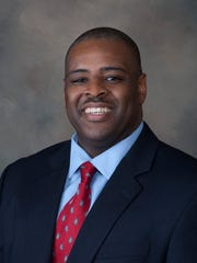 Mequon-Thiensville School District Superintendent Demond