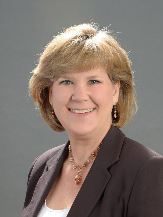 Stacy Wilson (2)