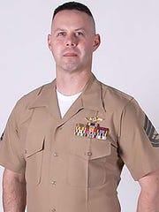 Brendan C. Johnson