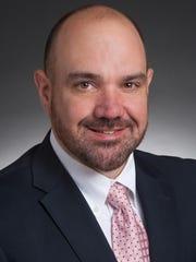 Chris Susilovich