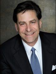 Jack Ablin, Executive Vice President and CIO, U.S.,