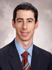 Dr. Brian Taschner