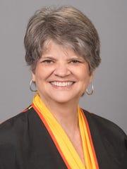Kay Brodbeck