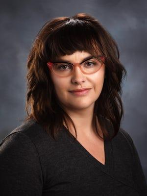 Christina Kubasta
