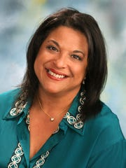 Ouisa D. Davis is an attorney at law in El Paso. She