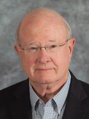 Wayne Hockmeyer