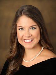 Madison Elizabeth Phillips