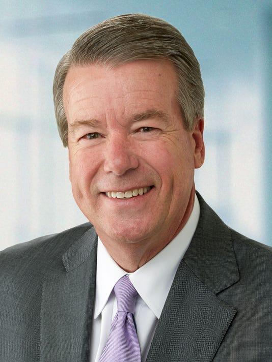 Chris Williston