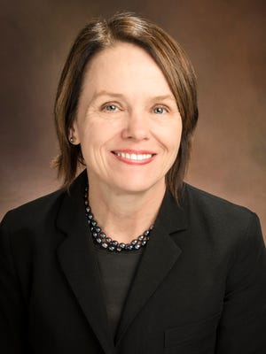 Kathleen Noonan, formerly of the Children's  Hospital of Philadelphia, will lead the Camden Coalition of Healthcare Providers, a nonprofit founded by a Camden family doctor.