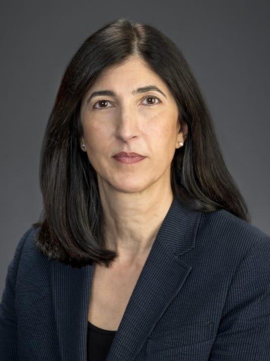 Alyssa Barreiro