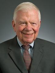 R.W. Nelson