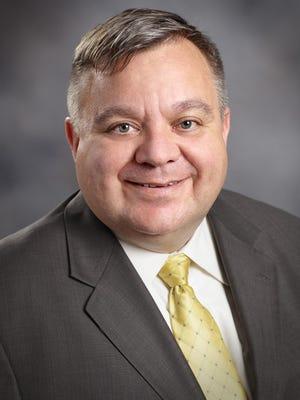 Thomas J. Botzman