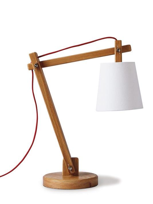 FEA lamp2.jpg
