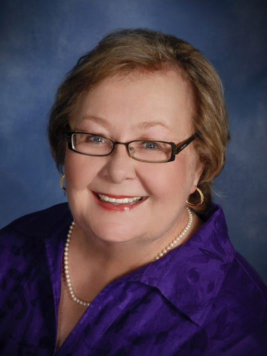 Beverly S. Patnaik (2).jpg