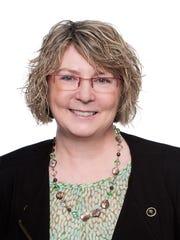 Gail Farnsley.jpg_20140326.jpg