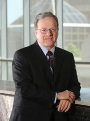 Dr. Hal Broxmeyer