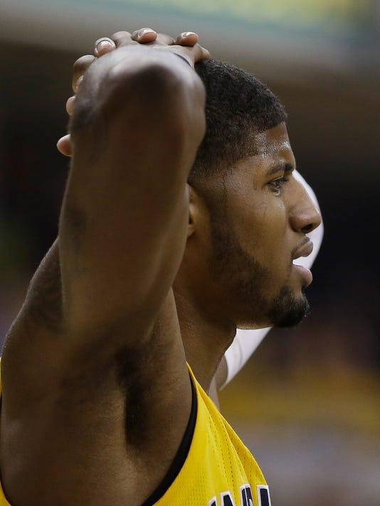 2014 206478226-Hawks_Pacers_Basketball_NAF104_WEB954702.jpg_20140419.jpg