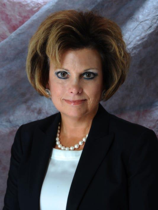 Ann Larson2014 (2).jpg