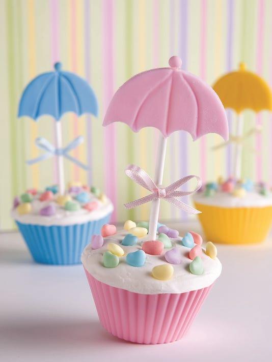 MNH 0124 Filler_Shower cupcakes 1.jpg