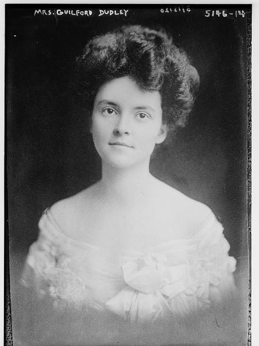Anne Dallas Dudley 6 from Library of Congress.jpg