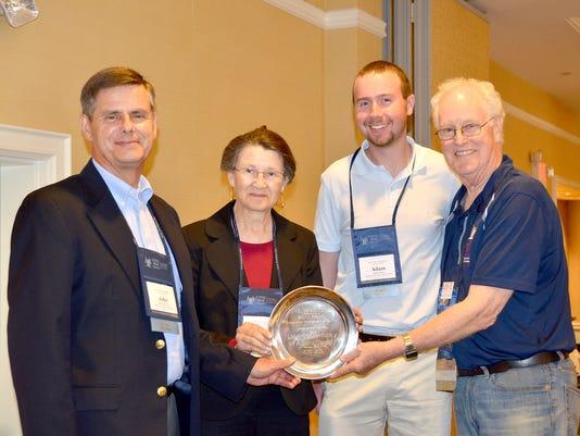 HES-SUB-061616-Land-Conservancy-Award.jpg