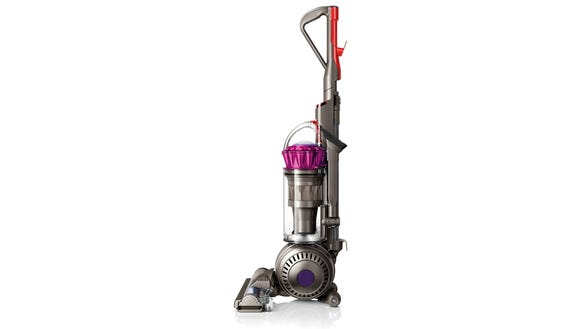 Want a Dyson? This is a great model at a fantastic