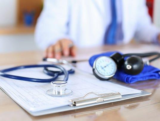 STOCKIMAGE-HealthInsurance