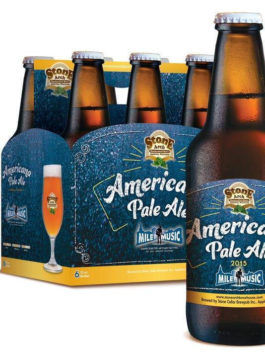 635709329387268082-Americana-Pale-Ale