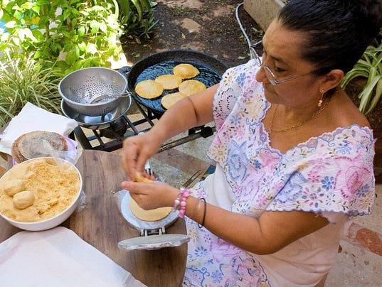 Mexico Credit Eduardo Cervantes_MG_2123