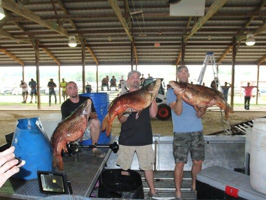 636332124881657366-bowfish-ams-big-30.jpg
