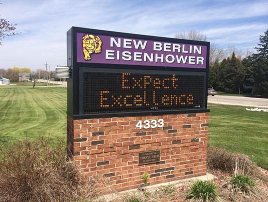 New-Berlin-Eisenhower-High-School.PNG