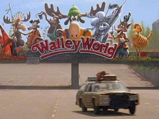 635737718879073283-walley-world-warner-bros