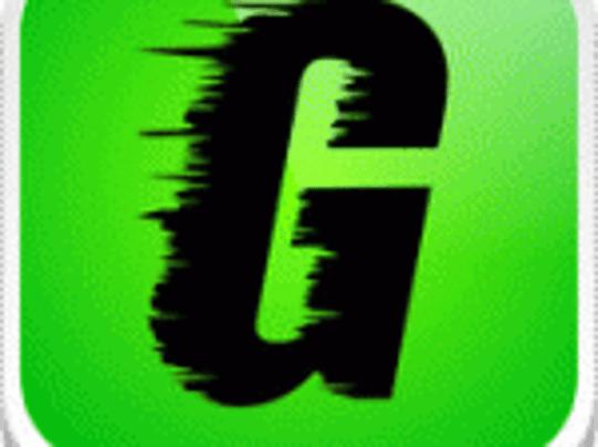 20120829_122140_appicon_ff