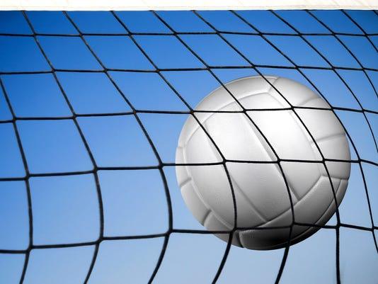 636074673590348443-Volleyballnet-1-.jpg