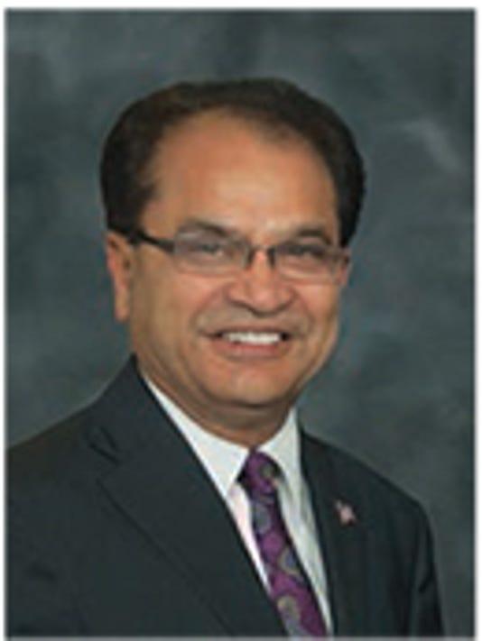 Dr.Parmidkumar.jpg