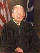 Judge Charles Victor Pyle Jr.