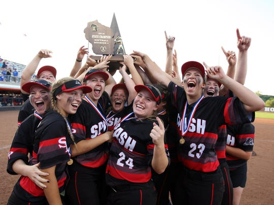 9_WIAA Softball_SPASH