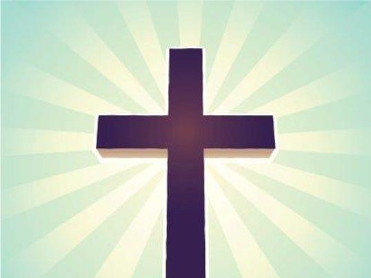 635784374695341123-religion