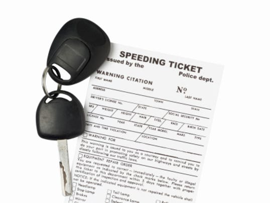 wrong date on my speeding ticket Errors on speeding tickets that get them canceled, speeding tickets errors, list of date is wrong, yes, no location of offence is wrong, maybe, maybe my first time using traffic ticket paralegals, so i would highly recommend them 5 out of.