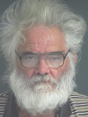 Jerry Cartwright