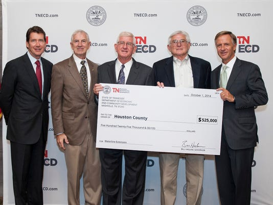 Houston County Grant 2014.jpg