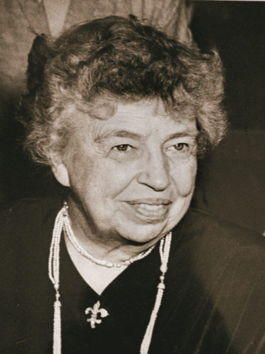 -Eleanor_Roosevelt_Paris.jpg_20120920.jpg