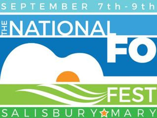 Logo-for-National-Folk-Festival PRESTO.jpg