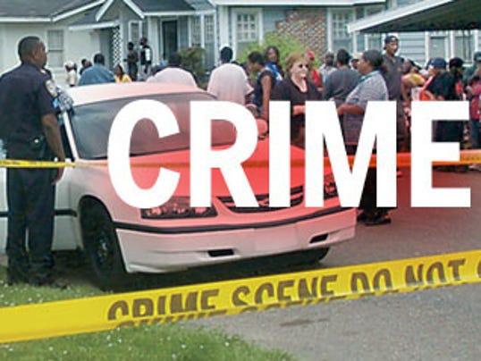CRIME5
