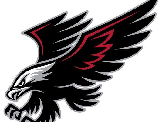 635504043830532871-Williams-Field-Blackhawks