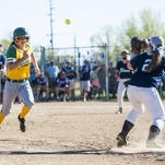Both Great Falls High and C.M. Russell High will be competing Thursday as the State AA tournament gets started in Kalispell.
