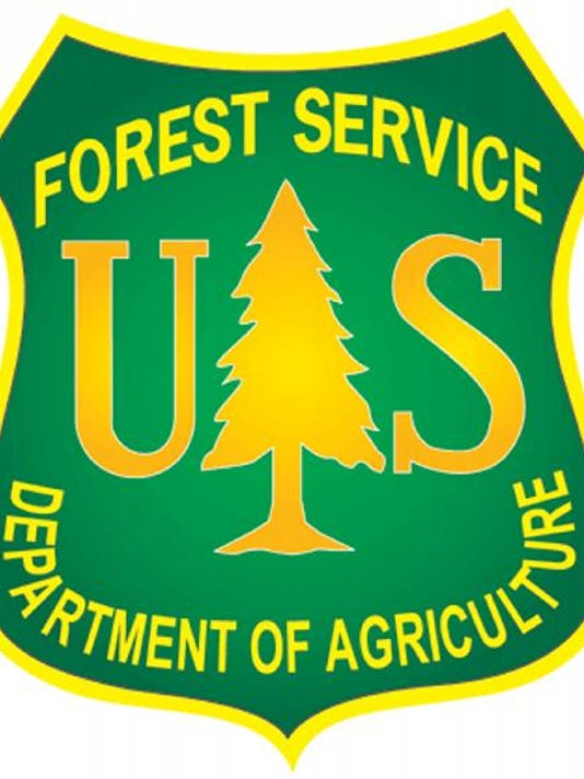 Forest Service.jpg