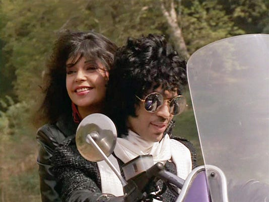 Purple Rain_Apollonia_Prince